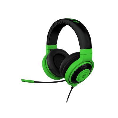 Razer RZ04-00870900-R3M1 headset
