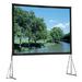 Da-Lite 10530567-STCK24 projectiescherm