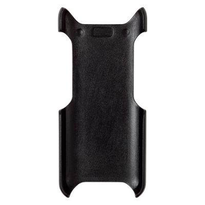 Cisco CP-HOLSTER-8821= Houders
