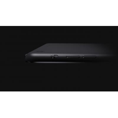 Apple MD785-EU-A2 tablet