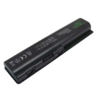 CoreParts MBI50909 Notebook reserve-onderdelen