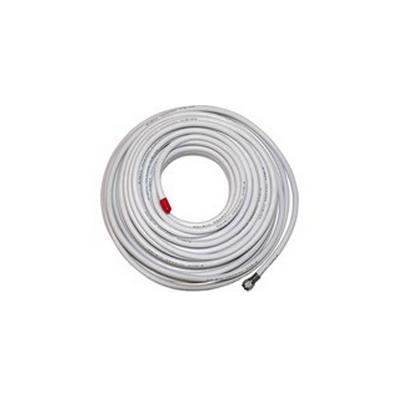 Maximum 32225 coax kabel