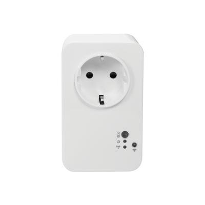 LogiLink PA0066 elektrische meter
