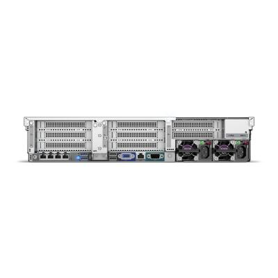 Hewlett Packard Enterprise ENTDL560-001 server