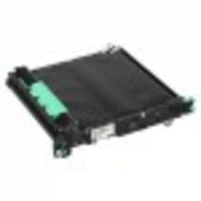 Ricoh 406067 printer- en scannerkits