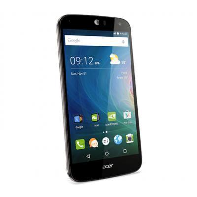 Acer HM.HQGEE.001 smartphone