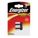 Energizer 639335 batterij