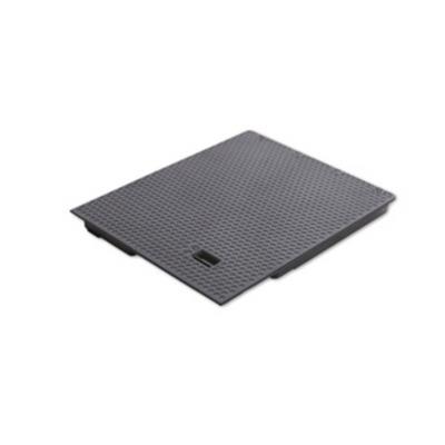 Getac GBM4X1 Reserveonderdelen voor tablet