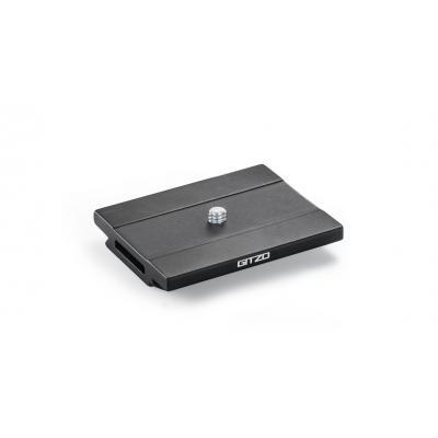 Gitzo GS5370D camera-ophangaccessoire