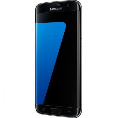 Samsung SM-G935FZKAPHN smartphone