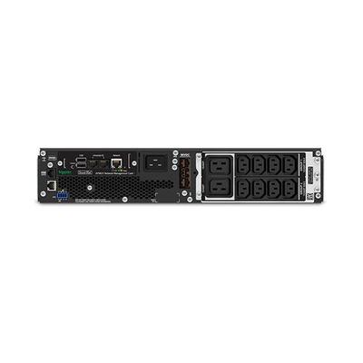 APC SRT3000RMXLI-NC UPS