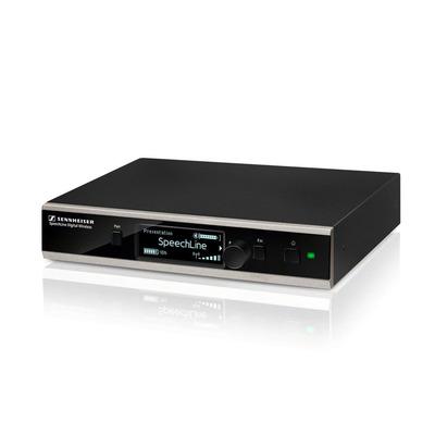 Sennheiser 506615 Draadloze microfoonsystemen