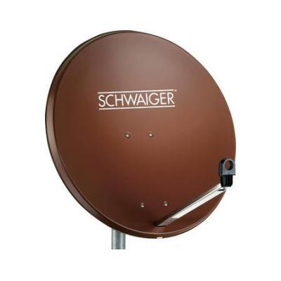 Schwaiger SPI998.2 antenne