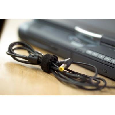 TESA 55239-00000-01 kabelbinder