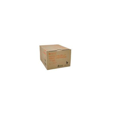 Ricoh 888447 toners & lasercartridges