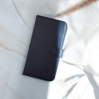 Selencia iP1136482807 mobiele telefoon behuizingen
