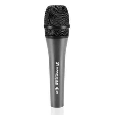 Sennheiser 004515 Microfoons