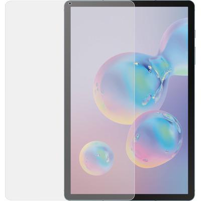 Azuri AZSPTGSAT860-TRA Schermbeschermers voor tablets