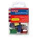 Herlitz 8770257 paperclip