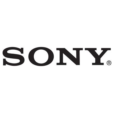 Sony PSP.FW9G-85.2X aanvullende garantie