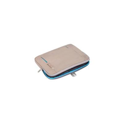 ASUS 90-XB2700SL00090 laptoptas