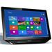 Hannspree HT231HPB touchscreen monitor