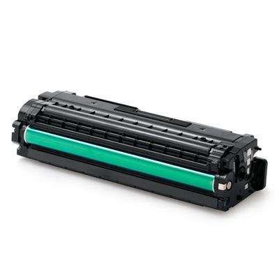 Samsung CLT-Y506S toners & lasercartridges