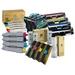 Konica Minolta 8936-2140 ontwikkelaar print