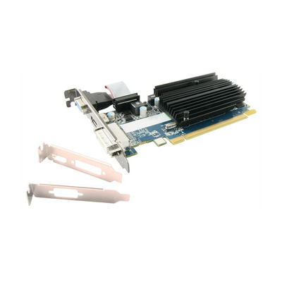 Sapphire 11233-01-20G videokaarten