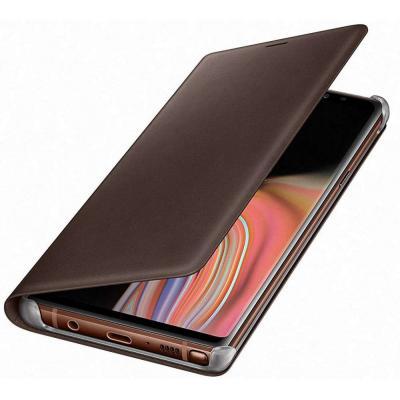 Samsung EF-WN960LAEGWW mobile phone case