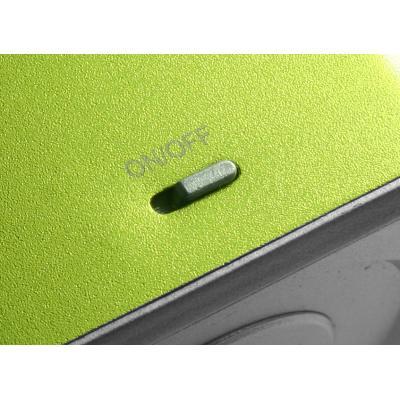 Technaxx 3811 draagbare luidspreker