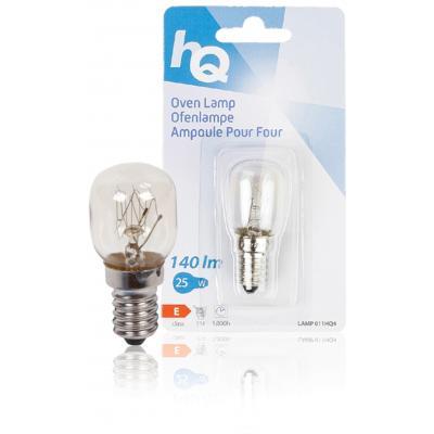 HQ LAMP O11HQ4 gloeilamp