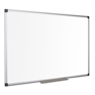 Bi-Office MA0207170 whiteboard