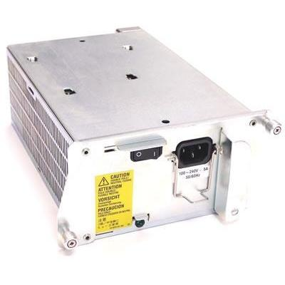 Cisco PWR-AS54XM-DC-RPS= power supply unit