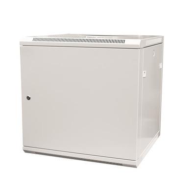 Garbot W02-6612MW Stellingen/racks