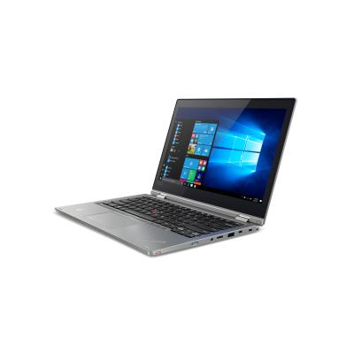 Lenovo 20M7001DMH laptop