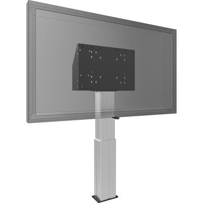 SmartMetals 052.7250 Bevestigingen voor signage-beeldschermen