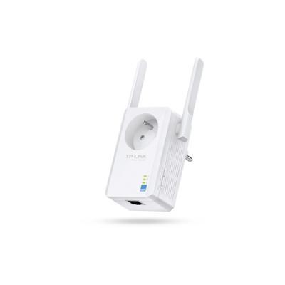 TP-LINK TL-WA865RE wifi-versterker