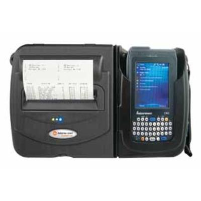 Datamax O'Neil 200472-101 POS/mobiele printers