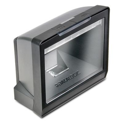 Datalogic M3200-010100-07104 barcode scanners