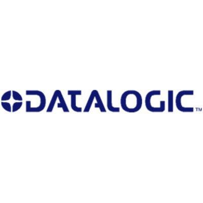Datalogic 90ACC1885 electriciteitssnoeren