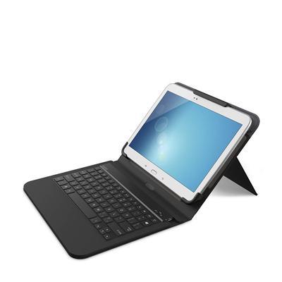 Belkin F5L170EAC00-STCK1 tablet case