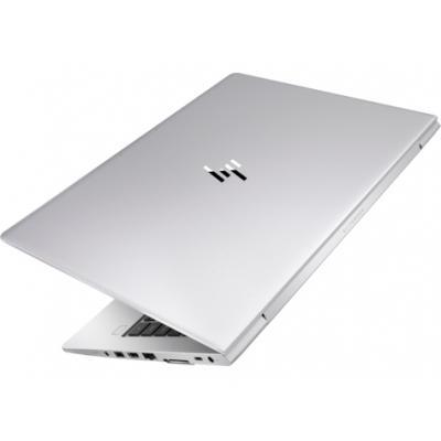 HP 3JX29EA#ABB laptop