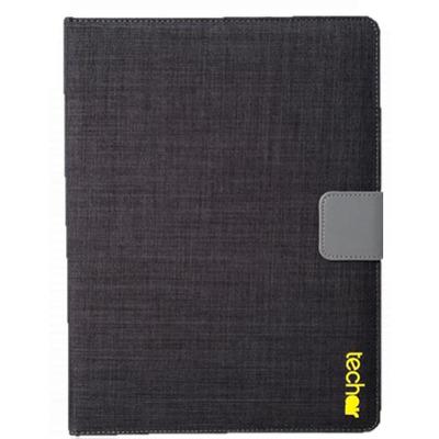 Tech air TAXUT050 tablet hoes