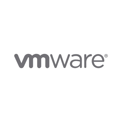 VMware VR8-OSTV25-C-T3 softwarelicenties & -upgrades