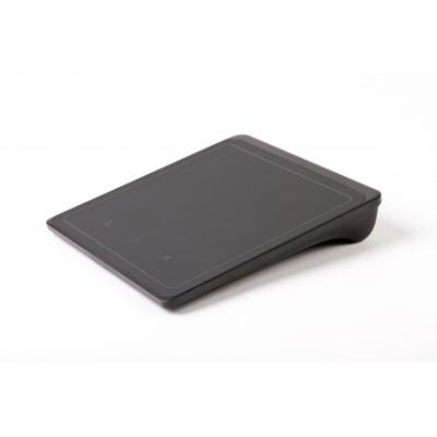 Lenovo 0A33909 touch pad