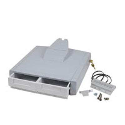 Ergotron 97-980 Accessoires voor multimediawagens