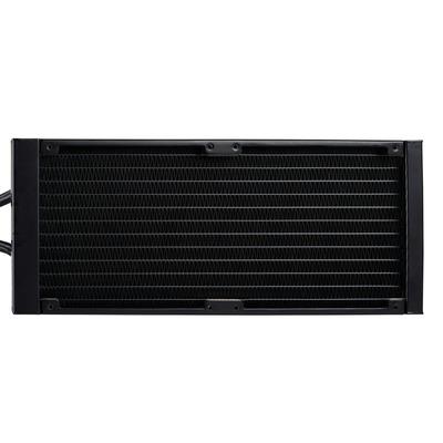 Corsair CW-9060039-WW computer vloeibare koeling