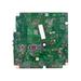Lenovo 5B20F83116 moederbord