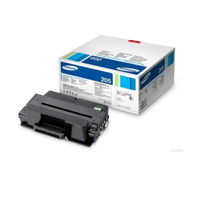 Samsung MLT-D205E toners & lasercartridges